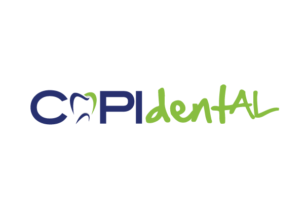 copidental-logo-2-03